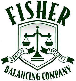 Fisher Balancing